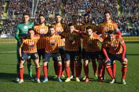 Highlights Serie A, video Lecce-Udinese: gol, tabellino e ...