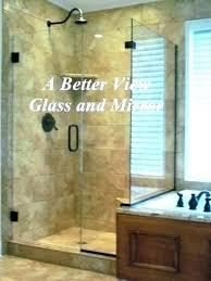 custom shower glass doors s lovely shower door s shower door shower custom shower door s custom shower glass