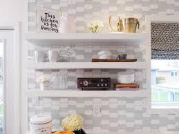 cornern ready kitchen ideas