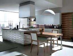 trends in kitchens 2013. Latest Trends In Kitchen Design Modern Des Of Kitchens Inspirations Dess Best Contemporary Top New 2013 2