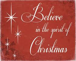 Christmas Spirit Quotes Amazing Christmas Spirit Quotes Merry Christmas Wishes Quotes And Sayings
