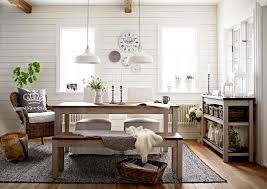 Ikea Teppich Esstisch