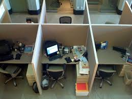 office with no windows. Many Americans Spend A Large Amount Of Time In The Office. Some Find Themselves Cubicle Or Private Office With No Windows Access To Natural Light.