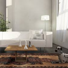Where To Place A Rug In Your Living Room The Ultimate Guide On How To Place A Rug Matalan Direct