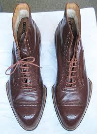 kangaroo leather shoes at keikari dot com kangaroo