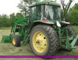 John Deere Radio  Business   Industrial   eBay also  also  moreover TractorHouse     100 HP To 174 HP Tractors For Sale   24 also  besides OMZ82299  7200  7300  7400  7500  7700 and 7800 Self Propelled likewise REI Weatherband AM FM Radio Kit for John Deere Tractors  bines additionally 5M Utility Tractor   5100M   John Deere US further Adapter   Prestige radio   Tractortool as well TractorHouse     100 HP To 174 HP Tractors For Sale   24 likewise How to operate a tractor  John Deere 7400    YouTube. on john deere 7400 radio
