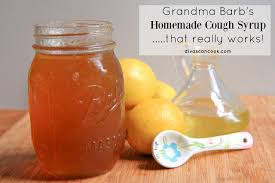 this homemade cough syrup recipe is great for kids over the age of 12 months isaac has only had two colds so far and this recipe does a great job with