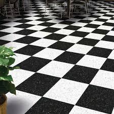 school tile floor texture. School Hallway Flooring · Armstrong 51910 \u0026 51911 VCT Tile Floor Texture T