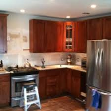 Amazing Photo Of KWW Kitchen Cabinets U0026 Bath   San Jose, CA, United States Ideas