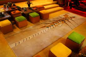 cool rug designs. Frank Lloyd Wright Rugs Pattern Fresh Touch With Cool Rug Designs