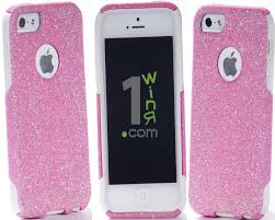 iphone otterbox. 🔎zoom iphone otterbox