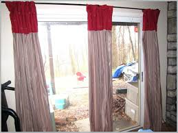 sliding glass door curtains vertical blinds door blinds french door curtains sliding door coverings sliding door