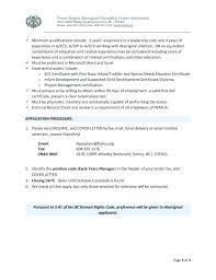 Material Handler Resume Examples Cash Handler Resume Examples