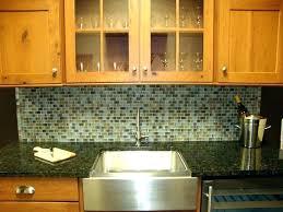 cost to install tile backsplash subway tile cost cost to install tile installing tile subway tile cost to install tile backsplash