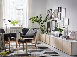 ikea livingroom furniture. Modern Living Room Black Furniture Best Of Ideas Ikea Livingroom P