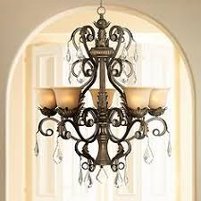 kathy ireland lighting fixtures. beautiful fixtures kathy ireland ramas de luces bronze 31 throughout lighting fixtures e