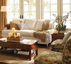 Lovely Decorative Coffee Tables With Download Decorating A Coffee Coffee Table Ideas Decorating