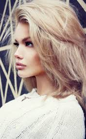 38 Hairstyles for Thin Hair to Add Volume and Texture     … additionally The 4 Best Haircuts for Thin Hair   Byrdie additionally Hair Styles  Long Hairstyles 2015 for Fine or Thin Hair likewise 30 Go To Short Hairstyles for Fine Hair further  likewise 20 Best Hairstyles for Long Thin Hair in 2017 also What Are Good Long Hairstyles For Thin Hair     YouTube moreover 38 Hairstyles for Thin Hair to Add Volume and Texture     … likewise 8 Easy Volumizing Styling Tips for Thin Hairkhoobsurati moreover 89 of the Best Hairstyles for Fine Thin Hair for 2017 in addition . on volumizing haircuts for long thin hair