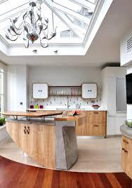 kitchen designs 2013. 17 Best Images About Modern Kitchen Design Ideas On Pinterest New Kitchenssmall Designs 2013 O
