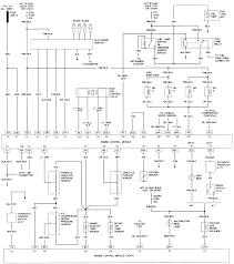 1998 chevrolet cavalier wiring diagram repair guides wiring diagram 2004 Chevy Cavalier Wiring Diagram 1998 chevrolet cavalier wiring diagram 2004 chevy cavalier radio wiring diagram