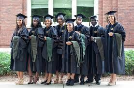Pharmacy Graduates Graduates Purdue College Of Pharmacy