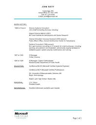Resume References Template Magnificent Reference Resume Sample How To Put References On A Template In