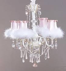 lighting for girls room. Ceiling Lights: Girls Room Lighting Wine Bottle Chandelier White  For Nursery Light Lighting For Girls Room O