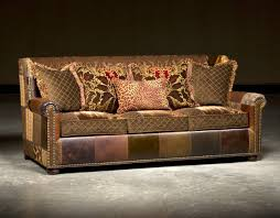 High End Leather Sectional Sofas And High End Leather Corner with High End  Leather Sectional Sofa