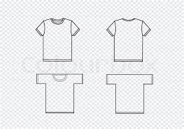 shirt design templates t shirt design templates stock vector colourbox