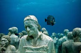 real underwater train. These Truths (or Rather Semi-truths) Makes It Harder To Individualize Care. Knowing That The Train Wreck Is Coming Whether I Like Or Not. Because Is. Real Underwater