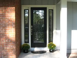 entryway doors. entryway doors traditional-entry