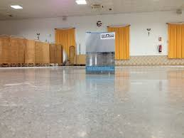 polished concrete floor in house. Polished Concrete Floors Cost Floor In House
