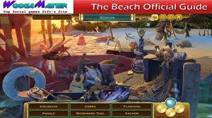 pearl s peril beginners guide the beach
