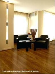 difference between vinyl flooring high end resilient flooring in high end vinyl flooring remodel commercial grade vinyl flooring that looks like wood