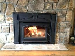 fireplace mantels wood fireplace mantels wood burning inserts fireplaces fireplace mantels woodbridge