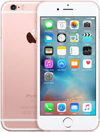 kpn iphone 7 32gb