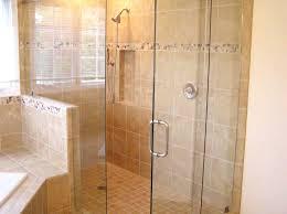 outstanding glass shower door towel bar glass door shower door sweep glass shower doors towel bar