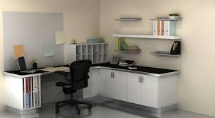 home office desk ikea. Plain Desk Ikea Home Office Desk Inspirational Fice Layout  Beautiful Desks Chairs For Intended W