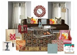 bohemian style furniture. Bohemian Style Furniture For Sale With