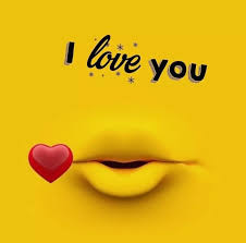 Whatsapp Dp Photos Download Love