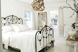 vintage chic bedroom furniture. Country Chic Room Decor Vintage Shabby Table French Bedroom Furniture B