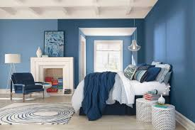 bedroom colors brown and blue. Bedroom:New Bedroom Colors Brown Room Design Decor Modern To Ideas Amazing And Blue
