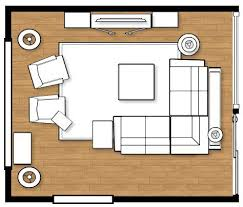 room furniture layout. best 25 room layouts ideas on pinterest furniture layout rug placement and size guide i