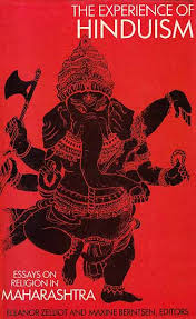 the experience of hinduism essays on religion in maharashtra