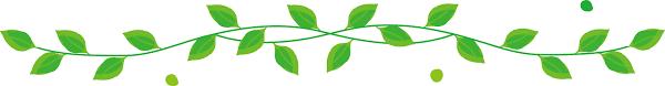 敬老のお祝いイベント|ブログ|デイケア咲花|社会医療法人 啓仁会|大阪府和泉市