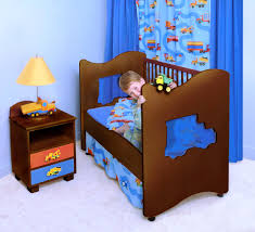 Kids Bedroom Furniture Stores Bed Table For Kids Full Size Of Bedroom Boys Ideas With Decor