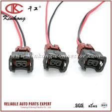 kinkong electrical automobile engine wire harness assembly car EZ Wiring Harnesses for Cars at Car Accessories Wire Harness