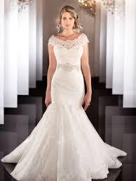 best 25 cheap wedding dresses online ideas