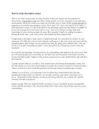 Self Introduction Essays Major Magdalene Project Org