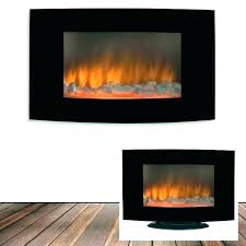 fireplace on the wall wall fireplace gas wall mount gas fireplace natural gas wall fireplace large